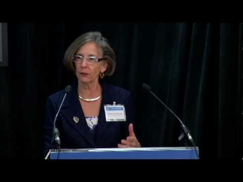 Stress in America 2010 - Dr. Katherine Nordal