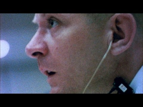 The Real Story - Unlucky Apollo 13