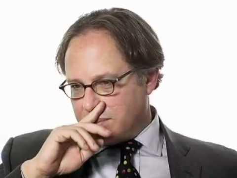 Nicholas Lemann: Bush, Clinton, Bush Clinton