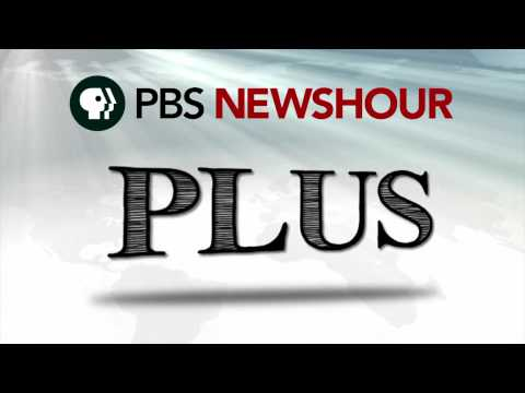 NewsHour Plus: This Week In Space NASA's Future