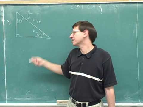 Physics: Vector components (10)
