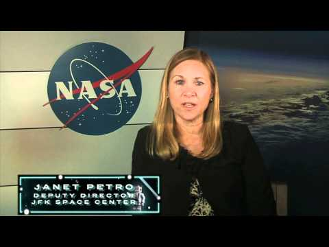 What planet has given us the most clues to Alien Life? - YouTube Space Lab with Liam & Brad