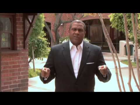 Tavis Smiley's Video Blog - Minority Cancer Awareness | PBS