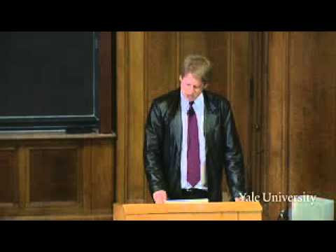 Saylor PSYCH406: Psychology, Sex, and Evolution