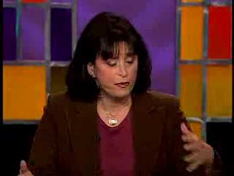 TO THE CONTRARY EXTRA | Feb. 8, 2008 | PBS