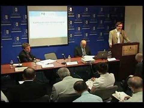 Pakistan's Dangerous Turn - Peter Bergen