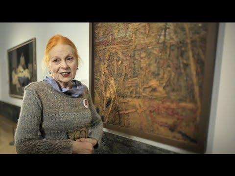 This is Britain: Vivienne Westwood