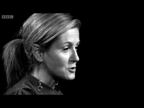 SuperPower: Digital Giants - Martha Lane Fox, web entrepreneur and digital inclusion champion - BBC
