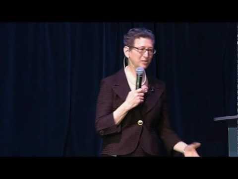The Wheelhouse Talks - Marsha Rappley