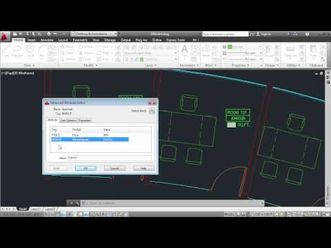 Why Data Management Is Important in AutoCAD