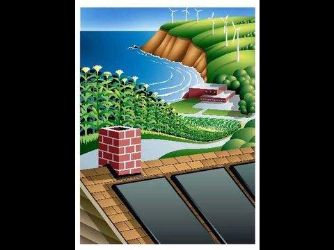 Wired for Progress: Rebuilding America's Energy Infrastru...