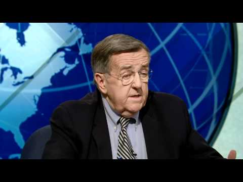 Shields and Brooks on President Obama's Iraq Speech