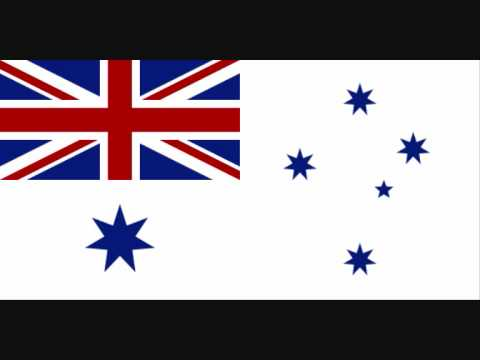 Royal Australian Navy March