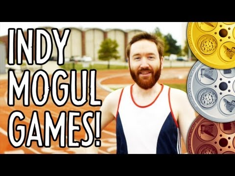 Winners Announced! Indy Mogul Games Closing Ceremony : Indy News