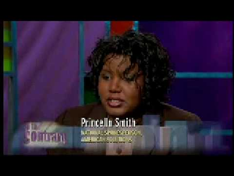 TO THE CONTRARY EXTRA | Jan. 30, 2009 | PBS