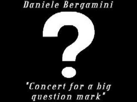 Symphonic Music - Concert for a big ? - *original* by danbergam