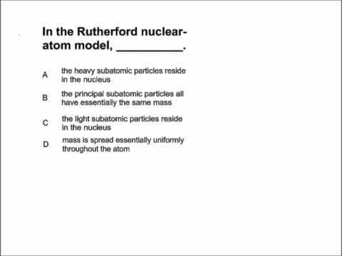 Quantum Physics Presentation #28