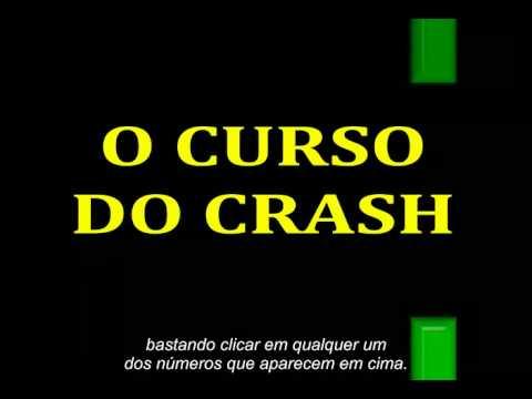 O Curso Do Crash Introdução e Capítulo 1: The Crash Course In European Portuguese
