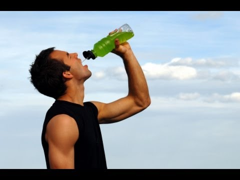 Sports Nutritionist Greenwich,CT talks about post workout nutrition and shakes