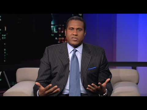 TAVIS SMILEY | How to Get More From Your Subjects | PBS