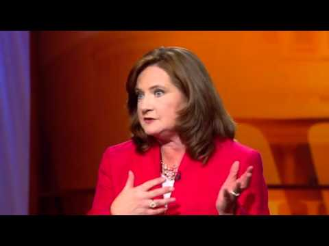 Washington Week | July 8, 2011 Webcast Extra | PBS