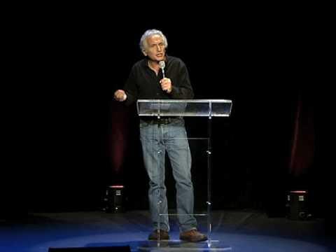 TEDxParis - Miguel Benasayag - 01/30/10