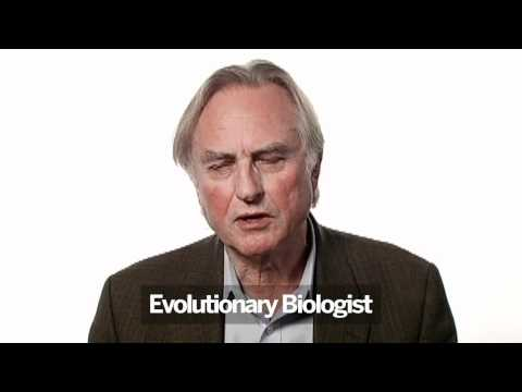 Richard Dawkins: What Keeps You Up At Night