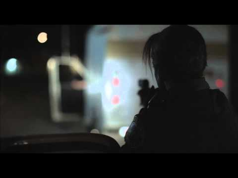 NARCOCORRIDO (Trailer) - An AFI Conservatory Thesis Film