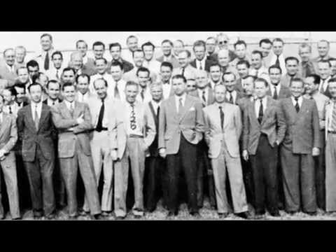 Stuff They Don't Want You To Know - Nazis UFOs