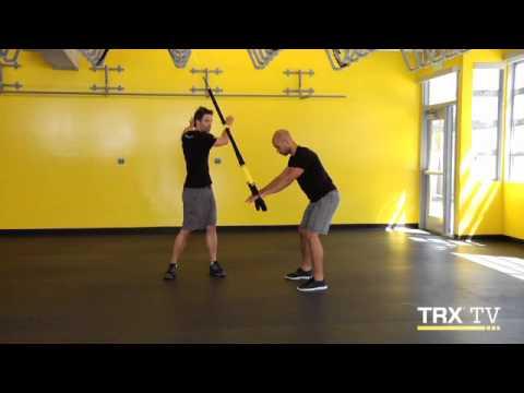 TRXtv: May Training Tip: Week 3