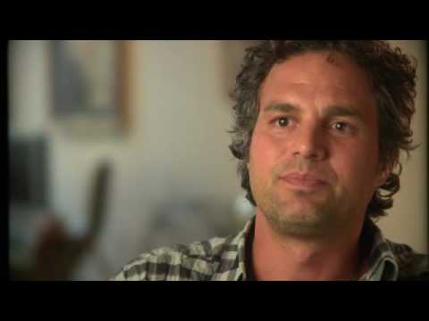 NEED TO KNOW | Actor Mark Ruffalo speaks out against fracking | PBS