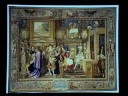 Tapestry in the Baroque: Threads of Splendor - Curatorial Talk - Part 3 of 3