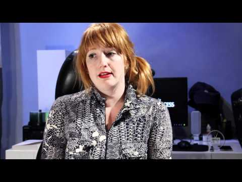 Vocal Tips - Ego - Leigh Nash