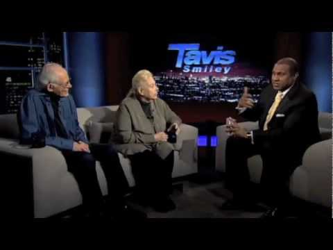 TAVIS SMILEY | Alan & Marilyn Bergman | PBS