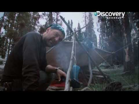 Survivorman - Episode 302 (3)