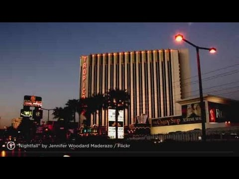 The Highlights of the Tropicana Las Vegas