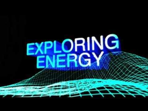 NASA | Exploring Energy: Hurricanes