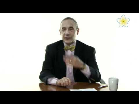 The Biggest Influence on my Life with Lloyd Kaufman