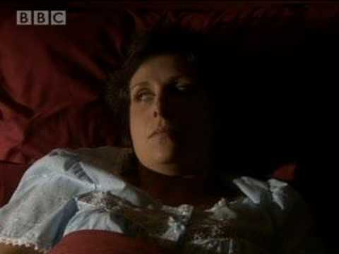 Noisy neighbours - Nighty Night - BBC comedy