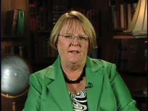 TAVIS SMILEY | Guest: Karen Thurman | PBS