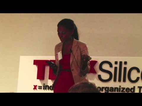 TEDxSiliconAlley, 2011 - Sarah Kunst - We Got The Future Wrong