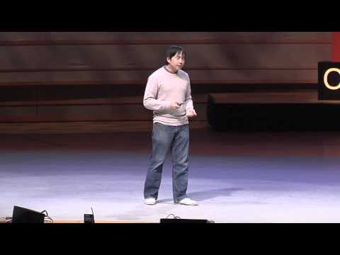 "TEDxOrangeCoast - Sizhao ""Zao"" Yang - Psychology and design of social products"