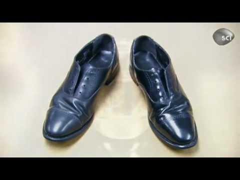 Shoe Polish | How It's Made Minisodes
