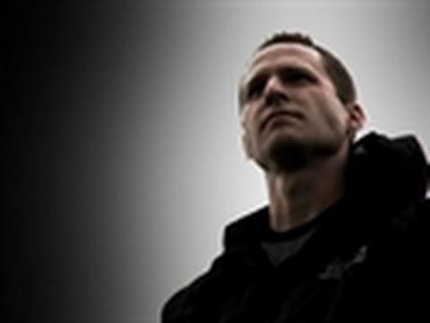 Storm Chasers- Matt Hughes Tribute