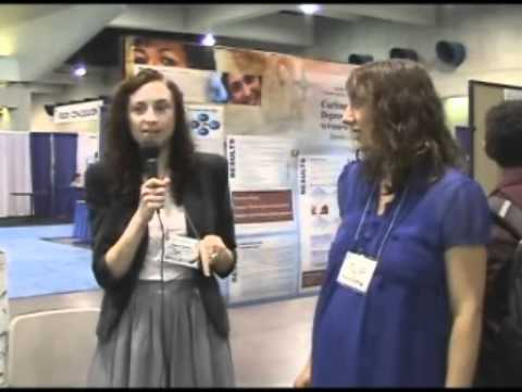 Why students should attend the APA convention