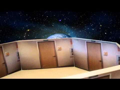Reel Math Challenge - 7 DOORS (2011-2012 Finalist)