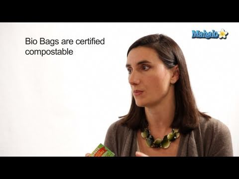 Top 5 Ways to Reduce Waste: Composting (Part 4)
