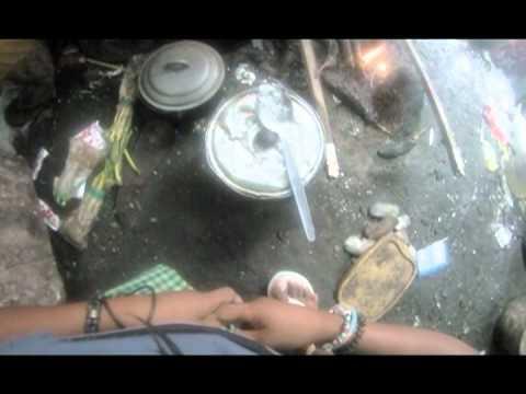 TEDxEdmonton - Meagan Kelly - Discovering Beauty in a Dump
