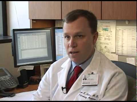 Treatment Could Provide Relief for Leukemia Patients