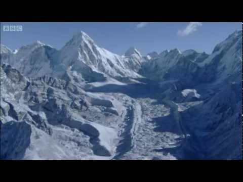 Tibet and the Himalayas - Wild China - BBC